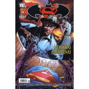 -herois_panini-superman-batman-28