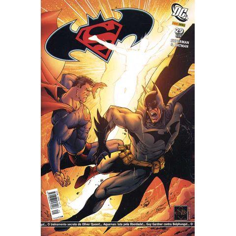-herois_panini-superman-batman-29