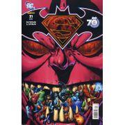 -herois_panini-superman-batman-31