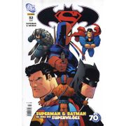 -herois_panini-superman-batman-32