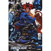 -herois_panini-superman-batman-33
