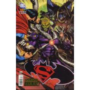 -herois_panini-superman-batman-34