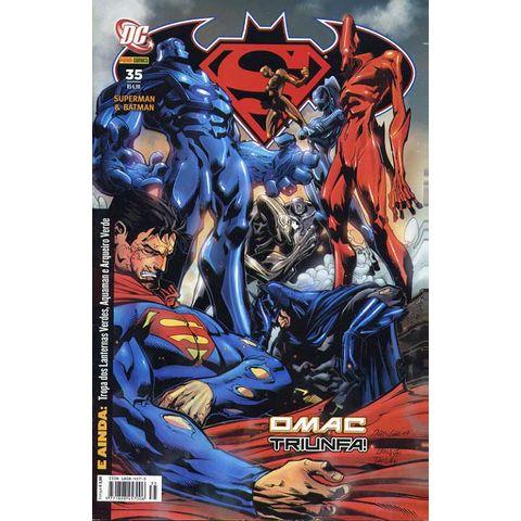 -herois_panini-superman-batman-35