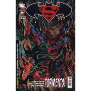 -herois_panini-superman-batman-36