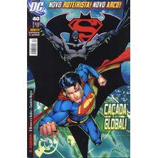 -herois_panini-superman-batman-40