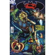 -herois_panini-superman-batman-41