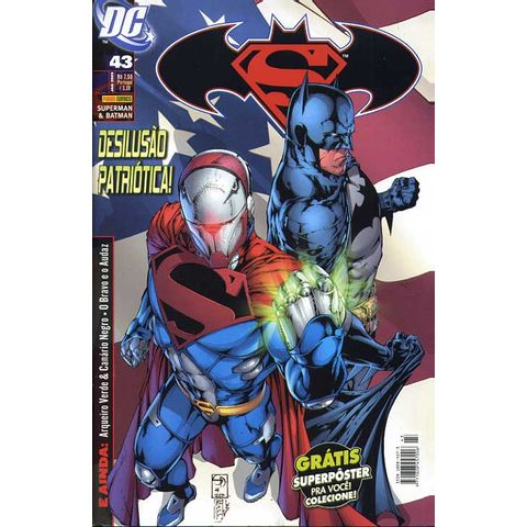 -herois_panini-superman-batman-43