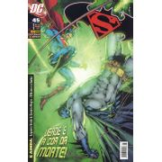 -herois_panini-superman-batman-45