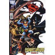 -herois_panini-superman-batman-47