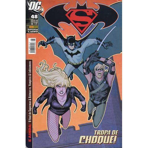 -herois_panini-superman-batman-48
