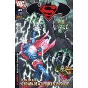-herois_panini-superman-batman-49