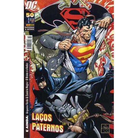 -herois_panini-superman-batman-50