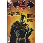 -herois_panini-superman-batman-52
