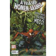 -herois_panini-teia-aranha-01