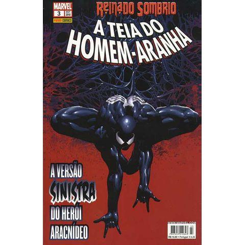 -herois_panini-teia-aranha-03
