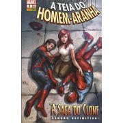 -herois_panini-teia-aranha-04