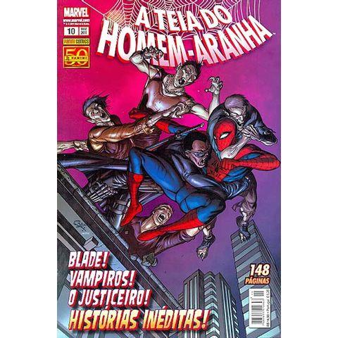 -herois_panini-teia-aranha-10