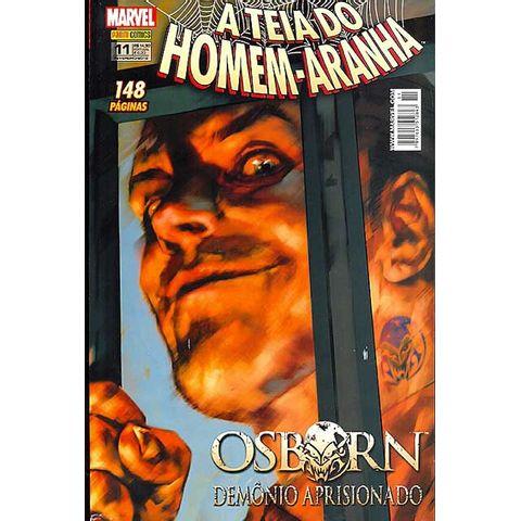 -herois_panini-teia-aranha-11