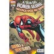 -herois_panini-teia-aranha-12