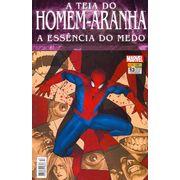 -herois_panini-teia-aranha-13