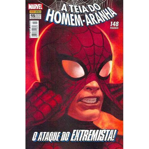 -herois_panini-teia-aranha-15