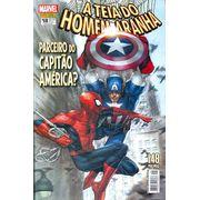 -herois_panini-teia-aranha-18
