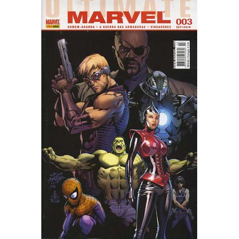 -herois_panini-ultimate-marvel-03
