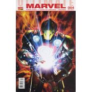 -herois_panini-ultimate-marvel-04