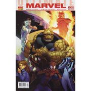 -herois_panini-ultimate-marvel-05