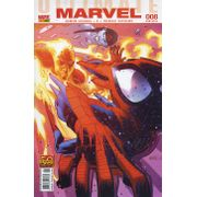 -herois_panini-ultimate-marvel-08