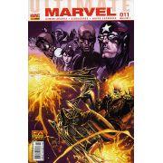 -herois_panini-ultimate-marvel-11