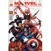 -herois_panini-ultimate-marvel-13