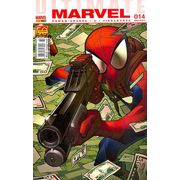 -herois_panini-ultimate-marvel-14