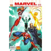 -herois_panini-ultimate-marvel-15