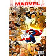-herois_panini-ultimate-marvel-18