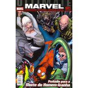 -herois_panini-ultimate-marvel-21