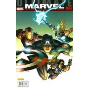 -herois_panini-ultimate-marvel-23