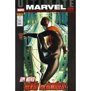 -herois_panini-ultimate-marvel-29