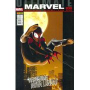 -herois_panini-ultimate-marvel-30