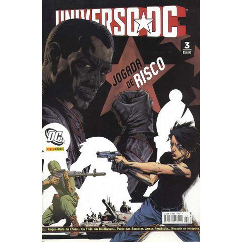 -herois_panini-universo-dc-03