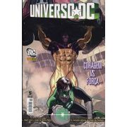 -herois_panini-universo-dc-05
