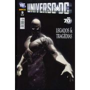 -herois_panini-universo-dc-09