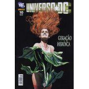 -herois_panini-universo-dc-10