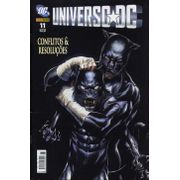 -herois_panini-universo-dc-11