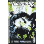 -herois_panini-universo-dc-2s-02