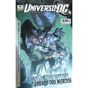 -herois_panini-universo-dc-2s-04