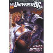 -herois_panini-universo-dc-2s-08