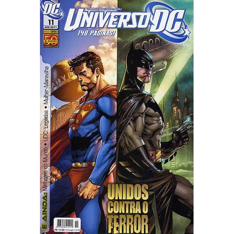-herois_panini-universo-dc-2s-11
