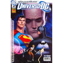 -herois_panini-universo-dc-2s-15