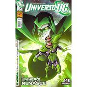 -herois_panini-universo-dc-2s-17